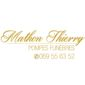 Logo Mathon Thierry