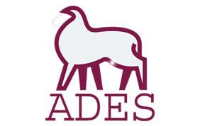 ADES - Mouscron