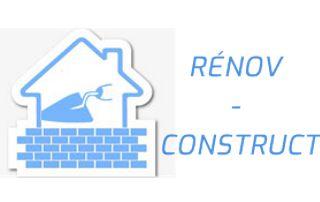 Logo Rénov-Construct