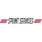 Logo Sprint Services