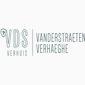 Logo VDS