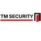 Logo TM Security