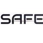 Logo Feel Safe