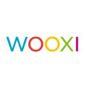 Logo Wooxi