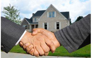 Marché immobilier : avez-vous une idée de l'apport personnel moyen ?