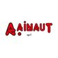 Logo Ainaut