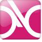 logo assurances Bokiau