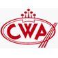 Logo CWA
