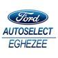 AutoSelect carrosserie Eghezee