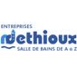 Logo Dethioux