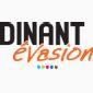 Logo Dinant Evasion