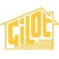 Logo Gilot
