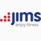 Logo Jims