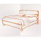 Judice meubles lit en dessin