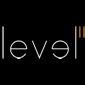 Logo Level 2