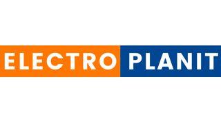 Logo Electro Planit