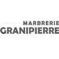 Logo marbrerie Granipierre