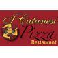 logo pizzeria Catanesi