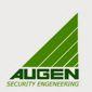 AUGEN - Isnes