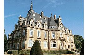 Location salle Namur