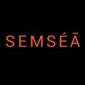 Logo Semsea
