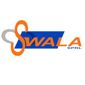 Logo Swala