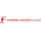 Logo Vitrerie Vincent Glass