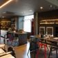 salon de dégustation vins