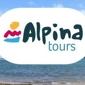 ALPINA TOURS - Namur
