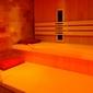 Sauna Les Bains de Dinant