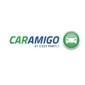 CARAMIGO - Namur