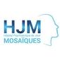 HJ Mosaïque Logo