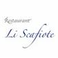 LI SCAFIOTE - Namur