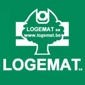 LOGEMAT - Namur