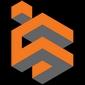 Logo Semat Interparts
