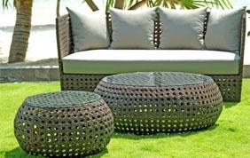 Namur en ligne: magasins de meubles de jardins, chaises, tables ...