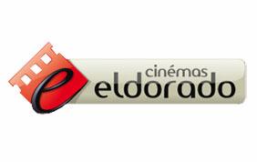 CINEMAS ELDORADO - Namur