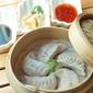 Dimsum restaurant chinois