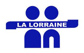 LA LORRAINE - Arlon