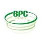 BPC SERVICES – Namur, Charleroi