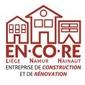 ENCORE – Société de nettoyage à Liège