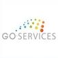 Go Services Logo