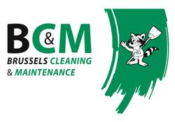 BC&M : spécialiste du nettoyage industriel