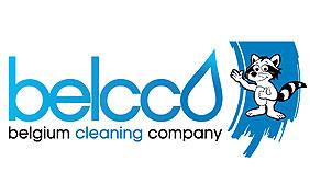 logo Belcco nettoyage