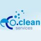 Logo Eco Clean