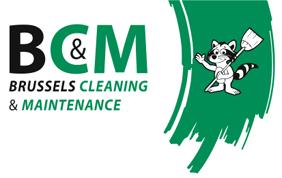 Nettoyage d'usine par BC&Maintenance