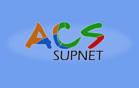 ACS SUPNET - Bruxelles
