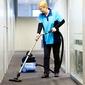 BELCCO – Nettoyage de bureaux