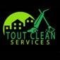 Logo Tout clean services
