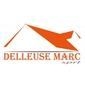 Delleuse Marc Logo